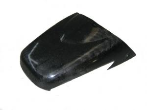 MONOPOSTO in carbonio per Speed Triple 1050 05/07